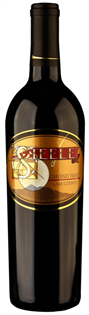 Steele Wines Cabernet Franc 2012 750ml
